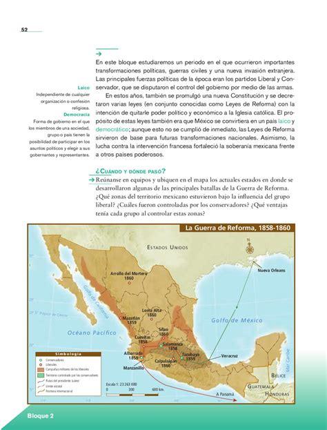 geografa 4o grado by sbasica issuu issuu historia 5to grado by sbasica