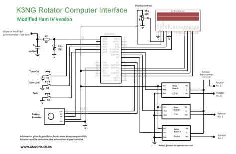 boat leveler wiring diagram floscan wiring diagram wiring
