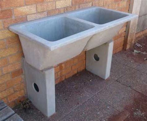 bathroom sinks south africa outdoor sinks south africa sinks ideas