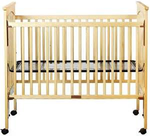 Toddler Bed Assembly Directions Bassett Crib Assembly Review Ebooks