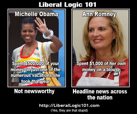 liberal idiots liberal logic jokes of the conservative papers