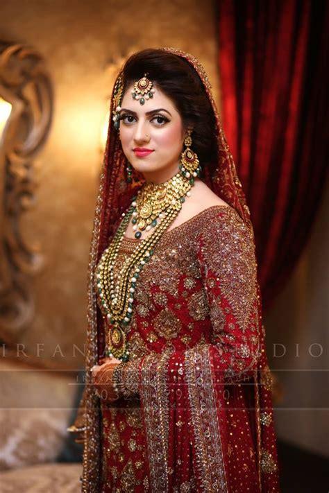 Set Maxi Arabic Marun best bridal barat dresses designs collection 2018 19 for