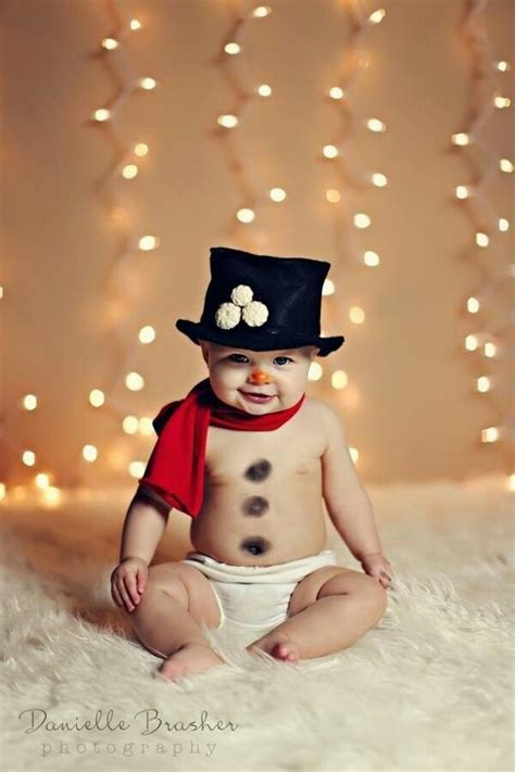 christmas picture ideas babies baby s pictures ideas fizara