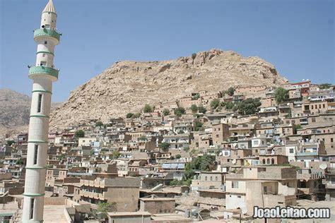 ultimate kurdistan travel guide northern iraq region