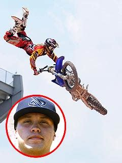 freestyle motocross deaths x motocross winner lusk dies com