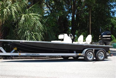 lake chlain boats for sale lake bay boca boats for sale