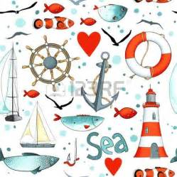 boat party clipart clipart party boat clipground