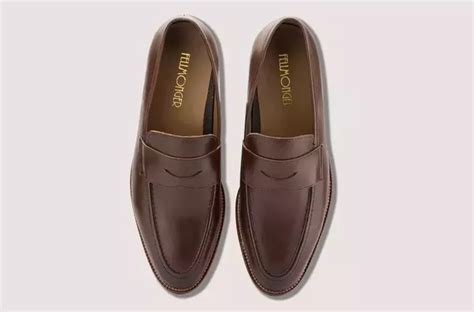 different types of loafers what are the different types of s shoes quora