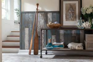 4 home design trends you re going to want in your home y