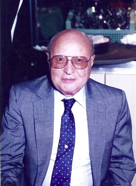 obituary of matthew sparta koschek and porter funeral
