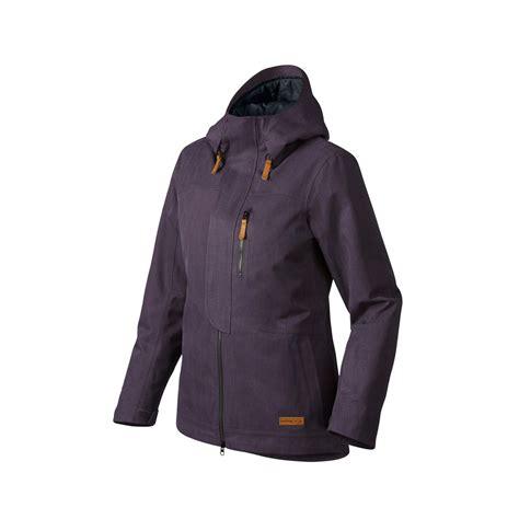 Vest Hoodie Oakley Factory Pilotrockzillastore 1 oakley hemlocks tex biozone insulated jkt womens 2016 technical jackets epictv shop