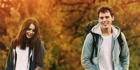film love rosie full movie watch love rosie online 2014 full movie free 9movies tv