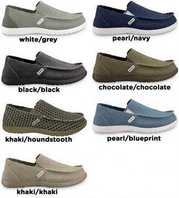 Sepatu Crocs Santa nolan crocs shop crocs st