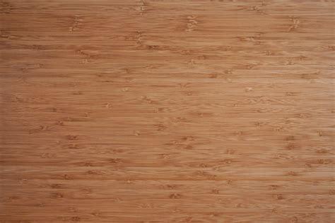 Yosemite Home Decor Vanity Best Using Wood Floor In Bathroom For Splendid Look Tile