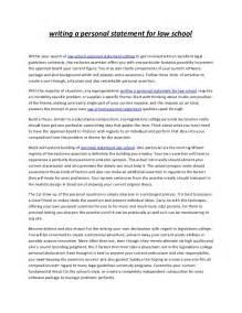 Exles Of Graduate School Essays by Psychology Graduate School Essay Sle Personal Statements Graduate School And Purpose On