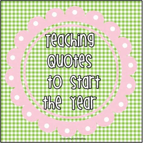 new year teaching resources all free resources teaching quotes to start a new