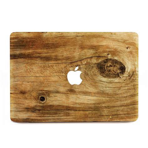 Macbook Pro 13 Skin Aufkleber by Wood Macbook Skin Aufkleber