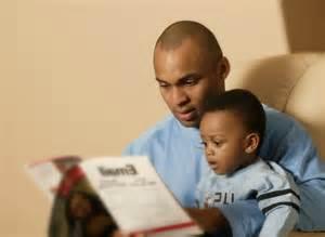 Single Parents How Single Parent Households Affect Children