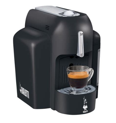 Bialetti Mini Express vs. Nespresso: The Difference   Which Is The Best Choice For You?   Super
