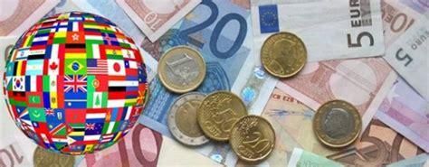 quanto costa fare un bonifico in per fare un bonifico bancario cosa serve soldioggi