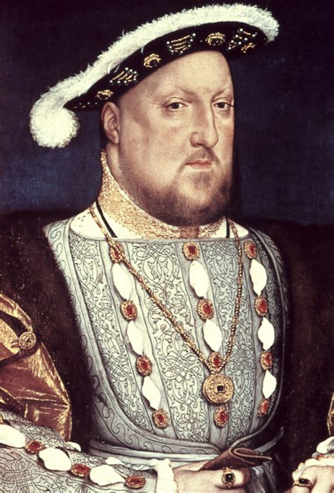 114 best images about great kings and queens of africa on henry viii prince harry s crown jewels and king henry