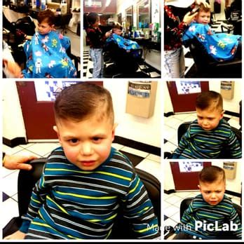 barber downtown roseville ca star downtown barber 15 reviews barbers 227 vernon