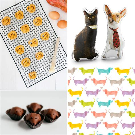 design milk dog dog milk best of august 2013 design milk