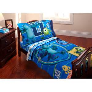 disney monsters inc quot property of mu quot 3 toddler