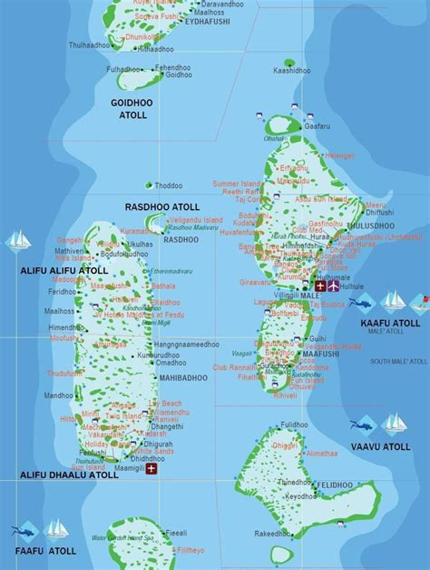 maldives location map maldives junglekey fr image