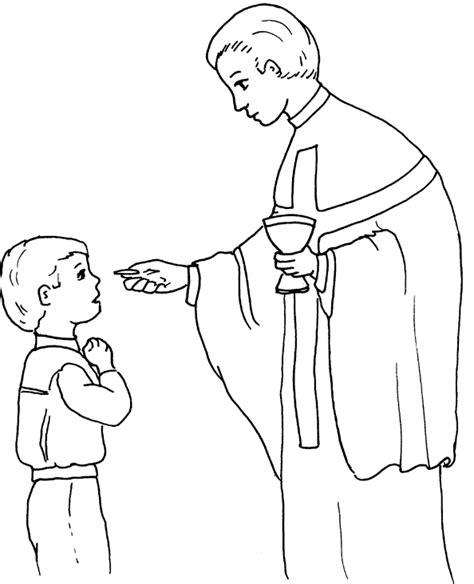 catequesis infantil sagrada familia tema 24 jes 250 s