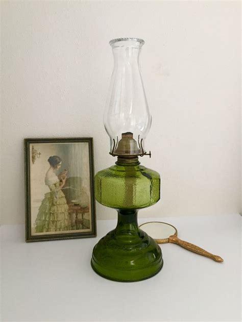 antique glass hurricane ls 1000 images about vintage oil ls on pinterest