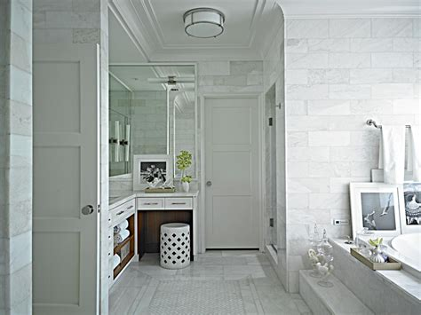 Images Of White Bathrooms by Photos Hgtv
