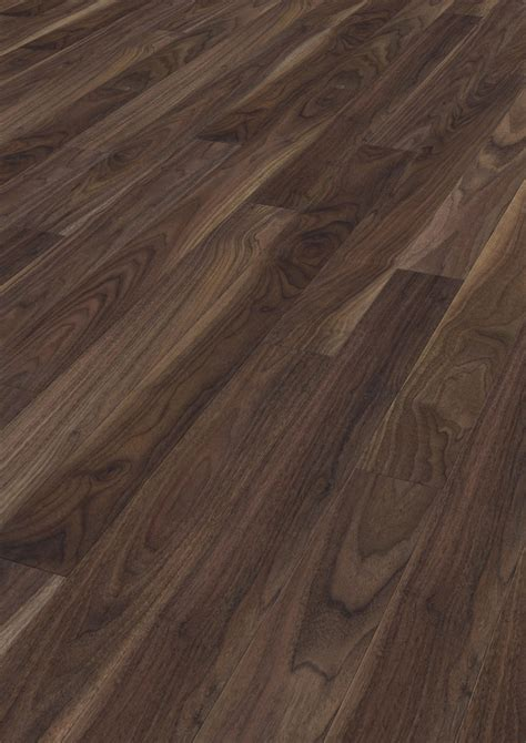 kaindl natural touch rich walnut laminate flooring