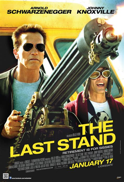 hindi film queen watch online free the last stand 2013 in hindi full movie watch online