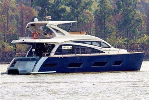 power catamaran for sale in florida power catamarans for sale in clearwater florida