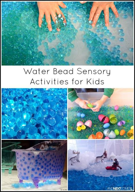 sensory crafts for 1000 images about sensory play for on