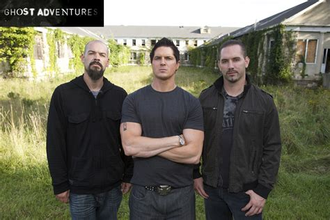 zak bagans buys haunted house ghost adventures zak bagans buys haunted house known as