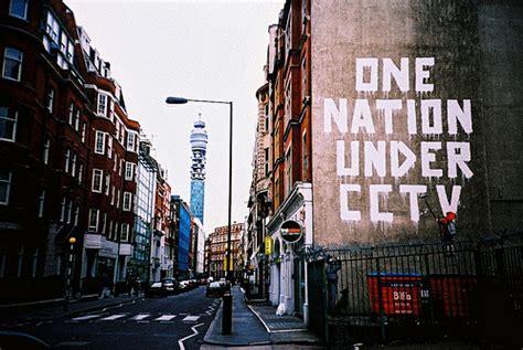 westminster  remove banksy mural londonist