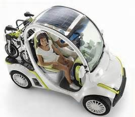 Gem Electric Vehicles For Sale 5 Best Neighborhood Electric Vehicles Available Ecofriend