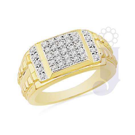 carat gold rings for buy jpearls gold and mens