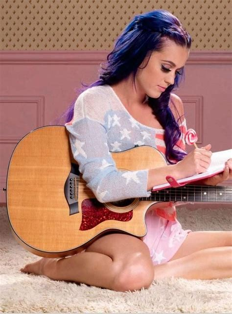 dating someone hot and cold 20 reasons why katy perry is so much fun stay at home mum