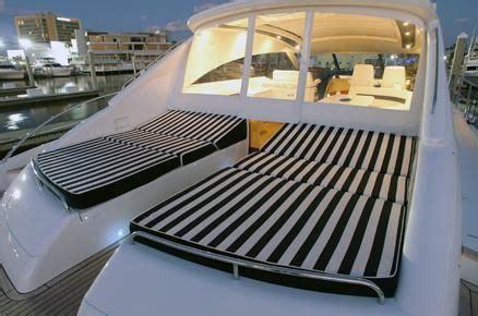 viking style boats for sale 2003 princess viking sport cruisers style boats yachts