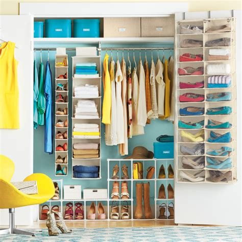 kondo organizing rid yourself of clutter tips to organize your closet