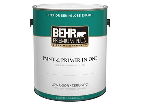 home depot interior paints behr premium plus enamel home depot paint consumer reports