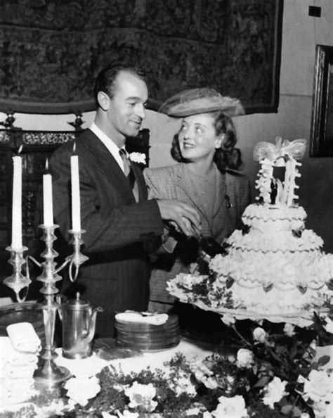 bette davis spouse us marriages search records findmypast