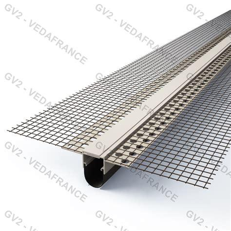 Joint De Dilatation Mur 4366 joint de dilatation mur mur de cloture joints de