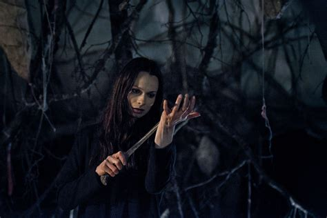 witches movie john s horror corner cherry tree 2015 a bad but