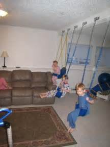 basement swing 143 best hanging around swings hammocks chairs and