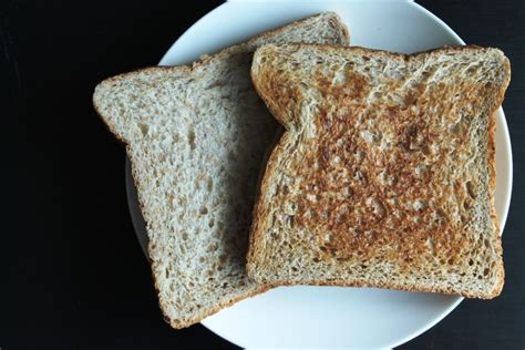 whole grains vs multigrain multigrain vs whole wheat bread are they equally healthy