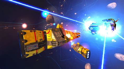 homeworld remastered collection review the return of an